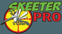 Skeeter Pro